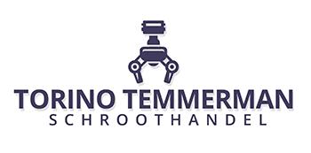 Torino Temmerman-Schroothandelaar